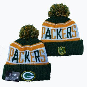 Green Bay Packers Beanies Hats (23)